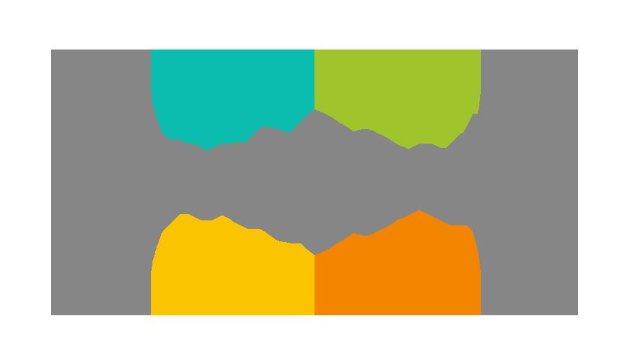 Novacover